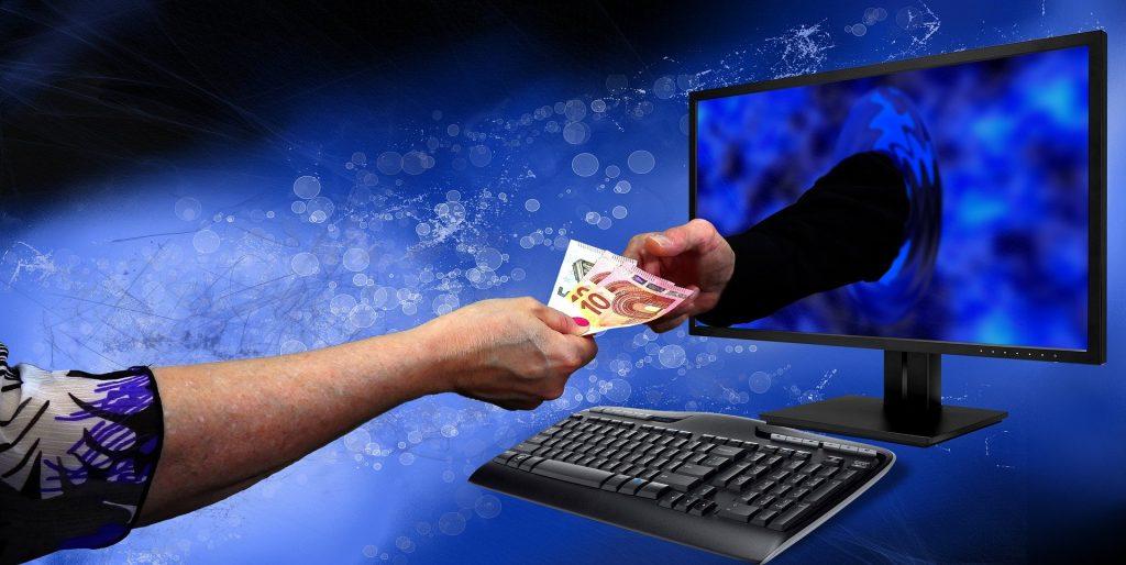 Pôžička online