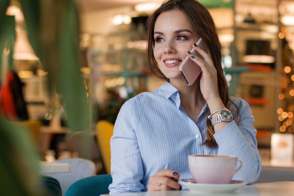Online pôžička bez telefonovania