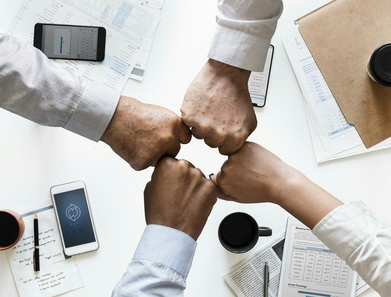 Pôžička pre podnikateľov