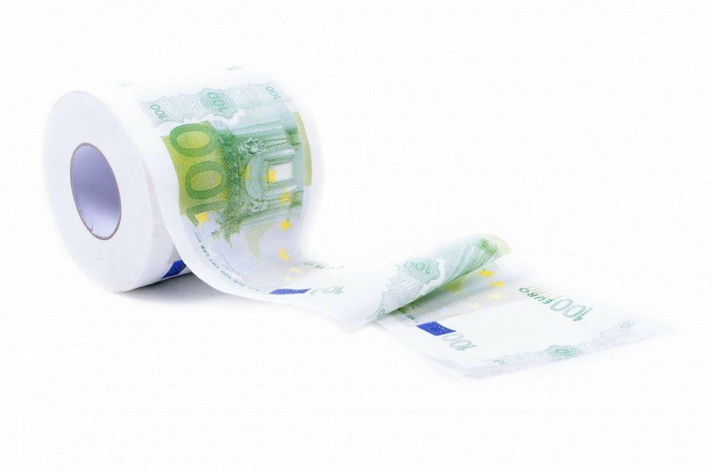 refinanocavanie úveru podmienky
