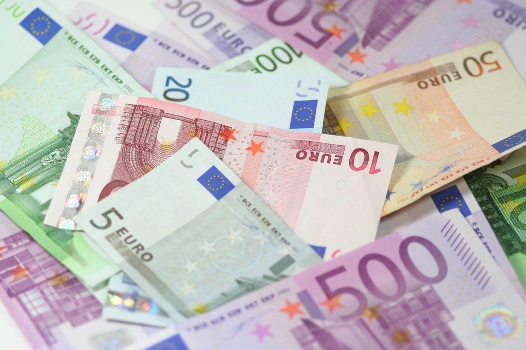 Nebanková pôžička HomeCredit