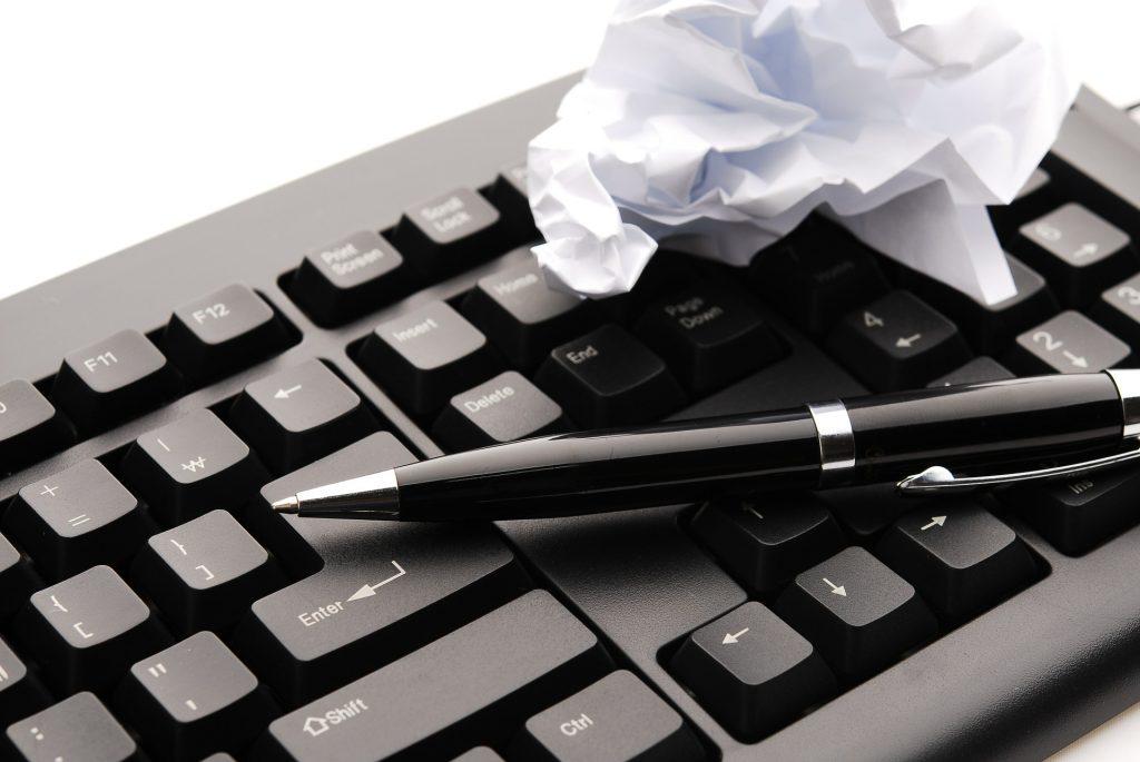 Pôžičky bez registra online